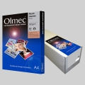 OLM36 Rolls and Sheets