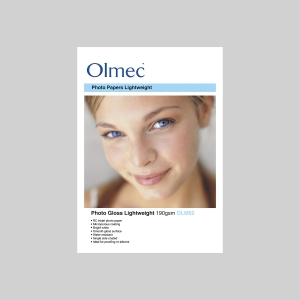 Swatch Page OLM62