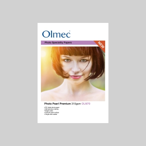 Swatch Page OLM70