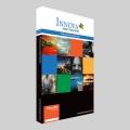 Fine Art Sheet Product Individual Box