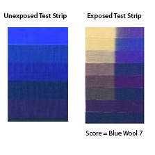 BlueWool-Test_Results