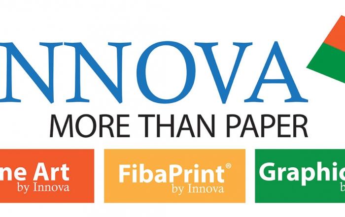 Innova-Logo-Text-and-Image