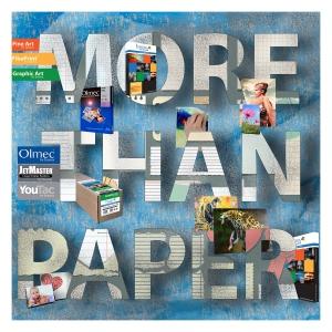 Innova Art - More Than Paper