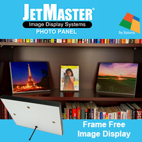 Make Your Images Stand Out With the JetMaster Photo Panel