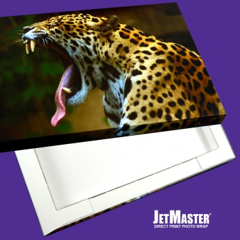 JetMaster Direct Print Photo Wrap | Innova Art