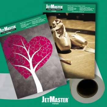 JetMaster Paper | Innova Art