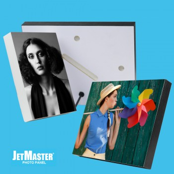 JetMaster Photo Panel | Innova Art