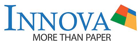 Innova Art Logo