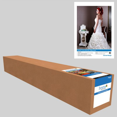 FibaPrint® Canvas Ultra Gloss 380gsm IFA 36