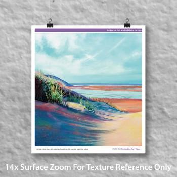 Fabriano Printmaking Rag 310gsm | Innova Editions | Inkjet Fine Art Paper
