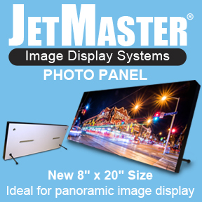 """JetMaster Image Display Systems 