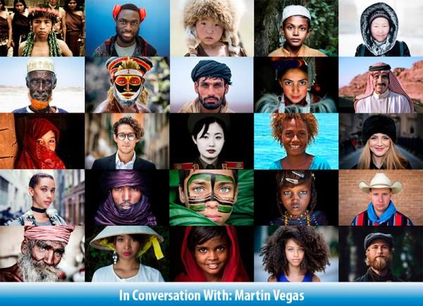 In Conversation with Martin Vegas | Innovation News | Innova Art